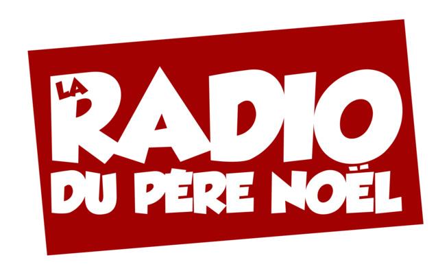 La radio du Père Noël de retour sur le 107.9