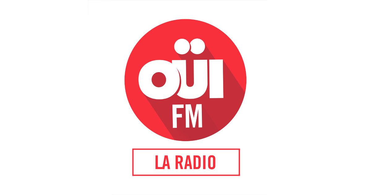 OüI FM lance deux nouvelles webradios