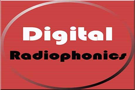 On acceuil une nouvelle webradio sur notre plateforme: Digital Radiophonics