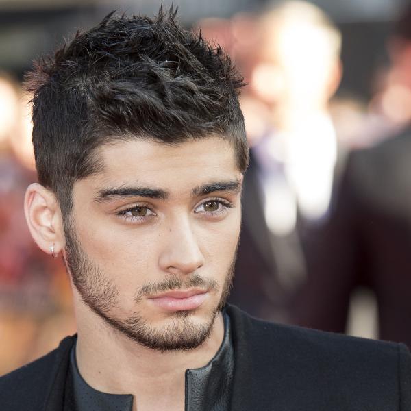 Zayn Malik quitte les One Direction : les fans sous le choc !