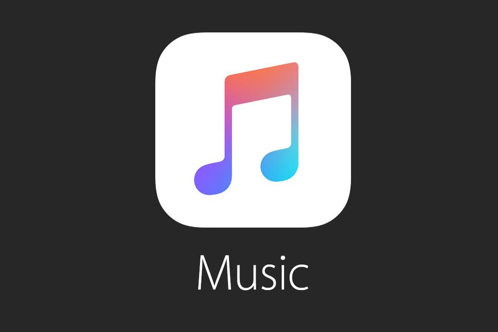C'est officiel Apple Music, met fin à son offre d'essai.