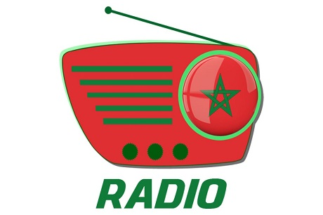L'avenir des webradios au Maroc