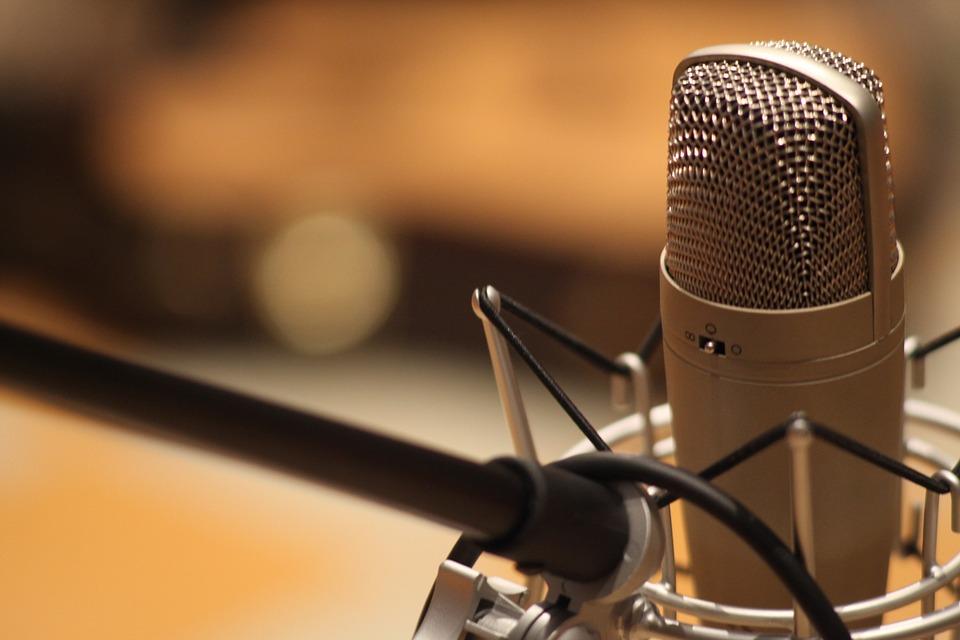 Les radios digitales ont le vent en poupe