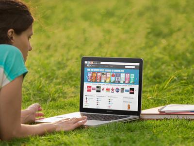 Les radios digitales plus efficaces que  les campagnes classiques
