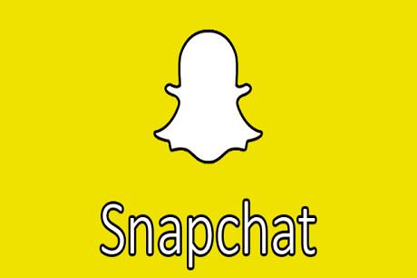 Snapchat 2.0