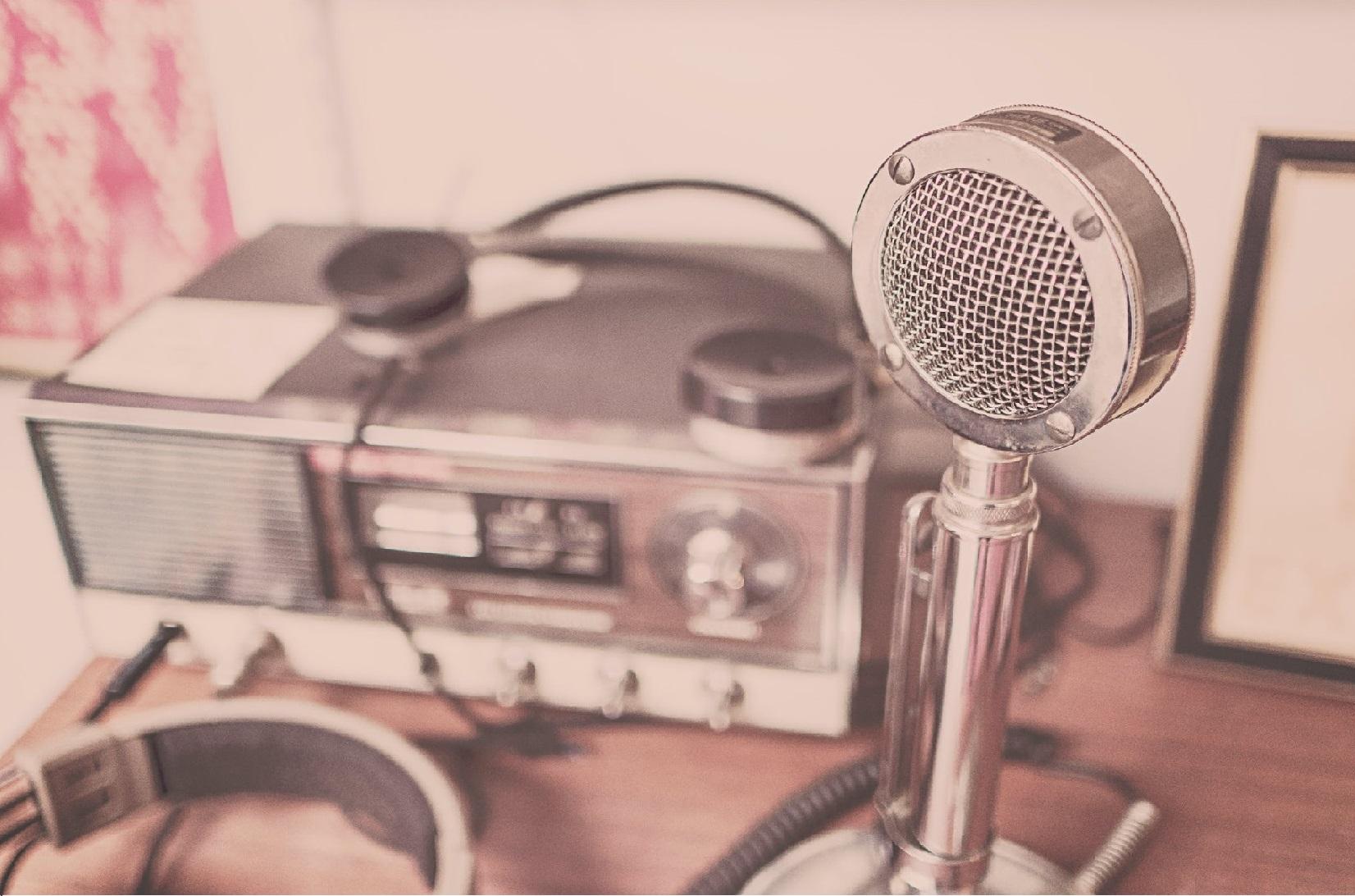 La radio un droit essentiel, comme le considèrent 94% de Français