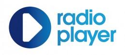 Lancement d'un radioplayer au Canada