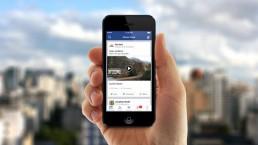 La vidéo, moteur de croissance sur smartphone d'ici 2021