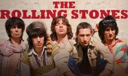55 ans de mythe pour les Rolling Stones !