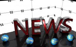 28 millions de français fréquentent les sites d'actualité