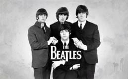 The Beatles reviennent sur le devant de la scène cette semaine !