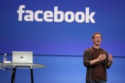 Facebook nous mérite-t-il ?
