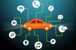 Automobile et digital : les consommateurs deviennent acteurs