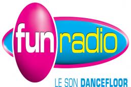 Fun Radio a influé sur le recueil des audiences radio.