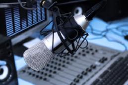 Les radios digitales de plus en plus écoutées en France