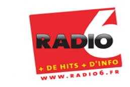 Radio 6 : 1ère radio de l'info essence sur la Côte d'Opale !