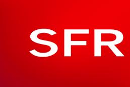 Nouvelle ère pour SFR