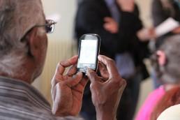 L'écoute des radios digitales, pour toutes les générations