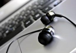 Sur quel périphérique écoutons-nous le plus de musique ?