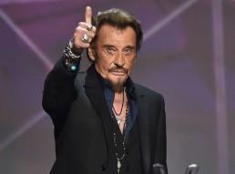 Retrouvez les plus belles chansons de Johnny sur Allzic Radio