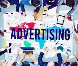 Les publicités digitales sont-elles réellement visibles ? Le résultat est-il à la hauteur des dépenses engagées par les entreprises?