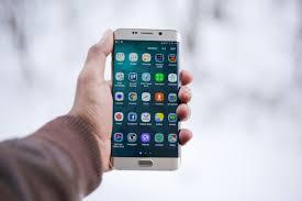 2019 : 26% de la consommation média se fera sur mobile