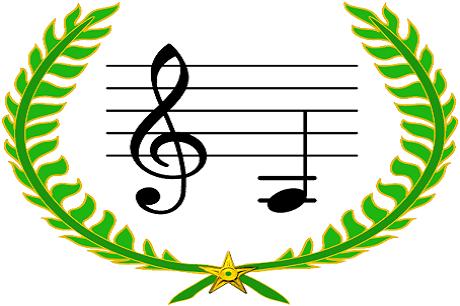 Bilan 2015 de l'écoute musicale anglaise