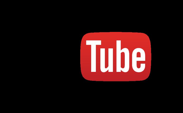 Youtube: 1 milliard d'heures de vue par jour