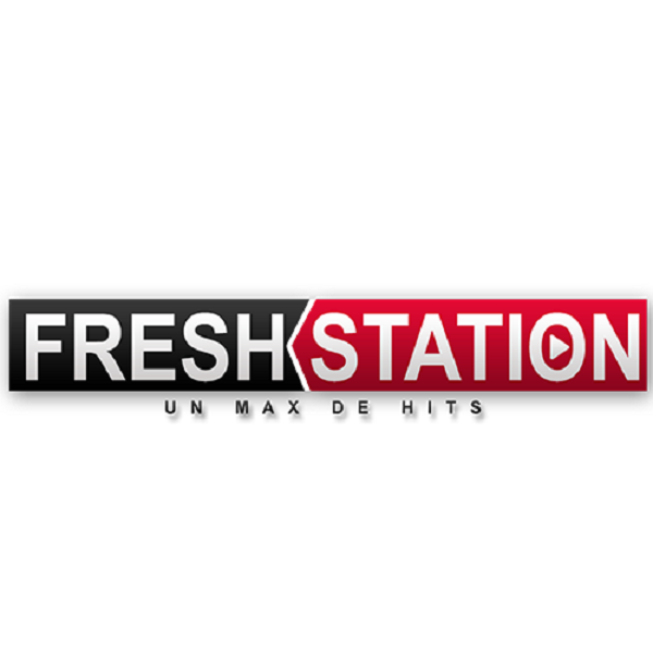 FreshStation