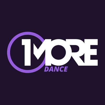 1MORE Dance