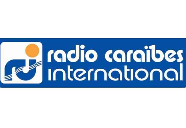 RCI radio international  971