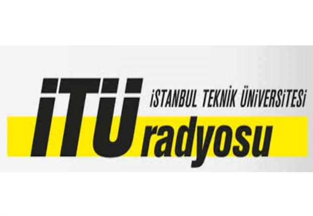 ITÜ Radyosu Klasik