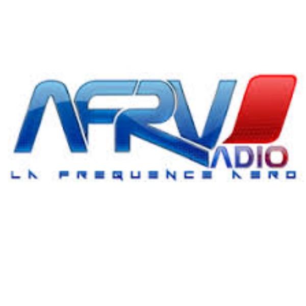 AFRV Radio