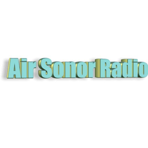 Air Sonor