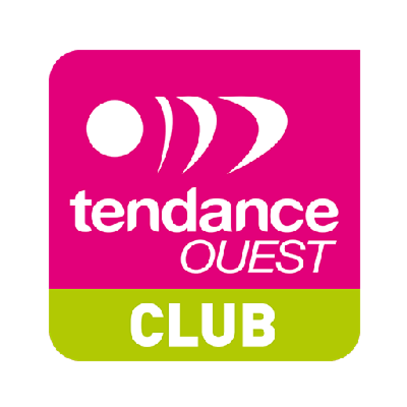 Tendance Ouest Club