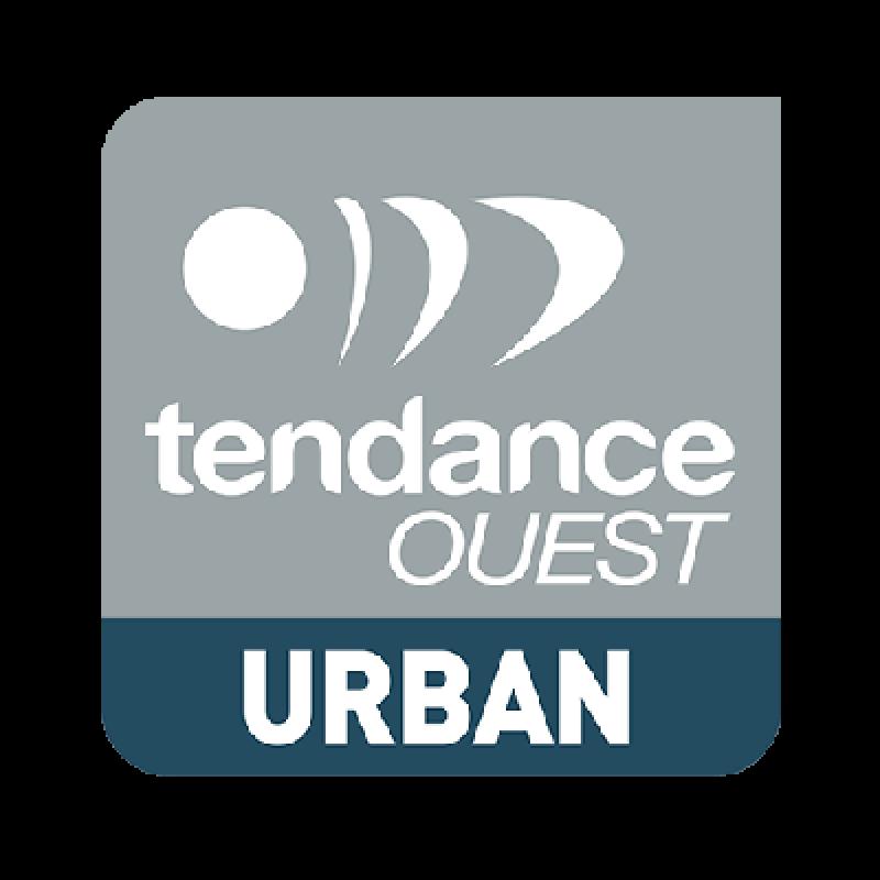 Tendance Ouest Urban