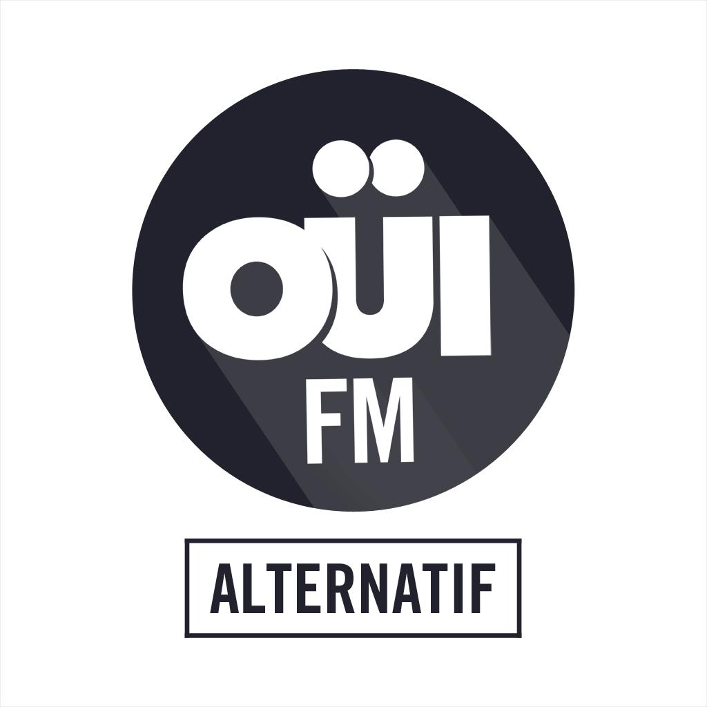 OÜI FM - Alternatif