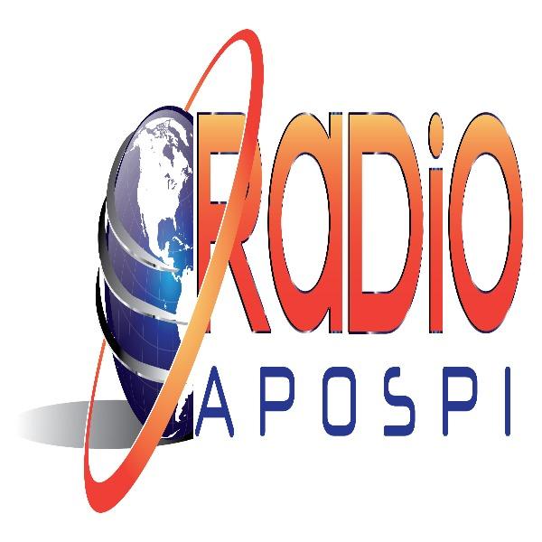 Apopsi Radio