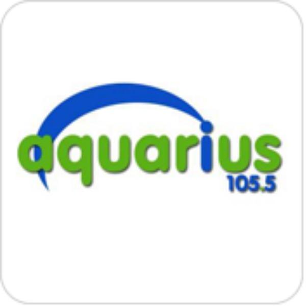 Aquarius FM 105.5 - Athènes