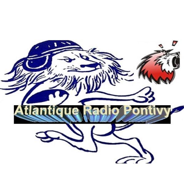 Atlantique Radio Pontivy.M