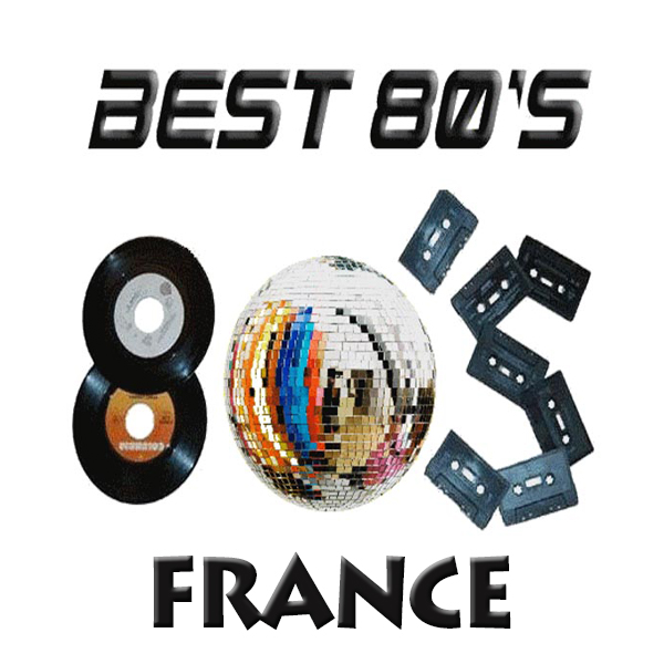 Best 80 France