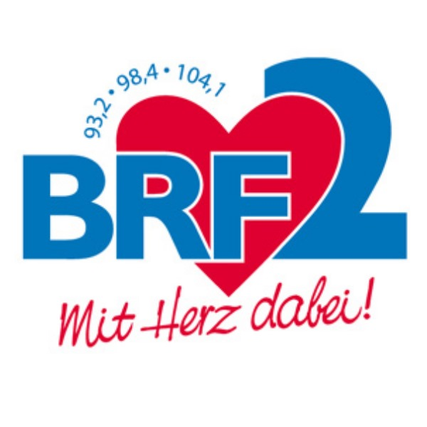 BRF 2 - Liège