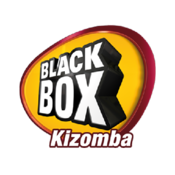 Black Box Kizomba