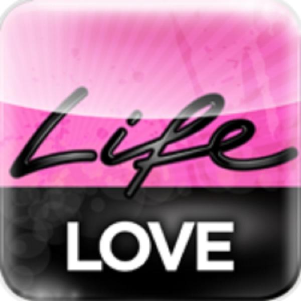 Life radio Love