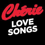 Chérie FM Love Songs