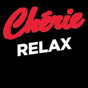 Chérie FM Relax