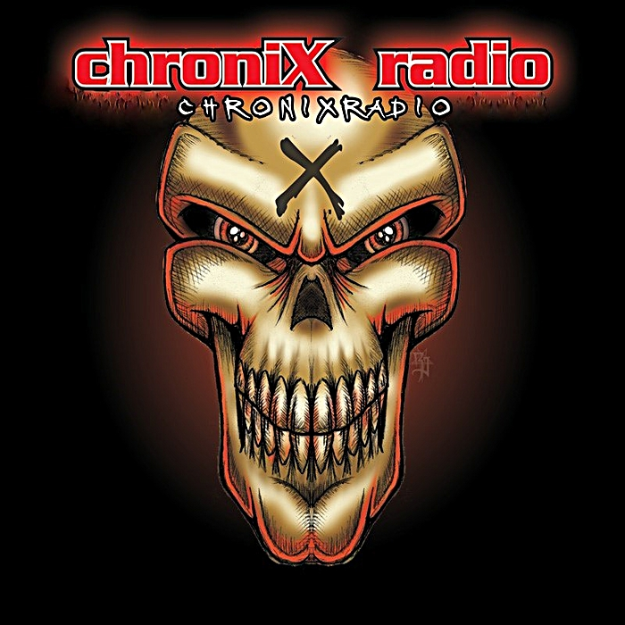 ChroniX Radio™