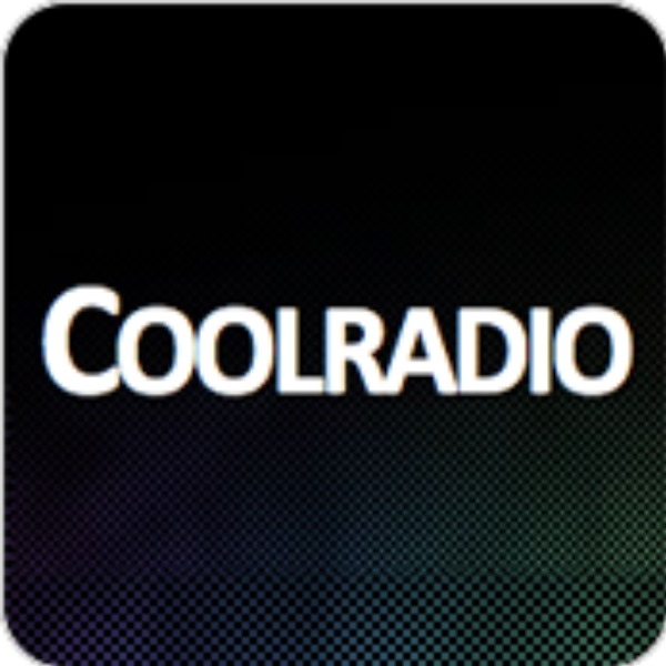 Coolradio - Munich
