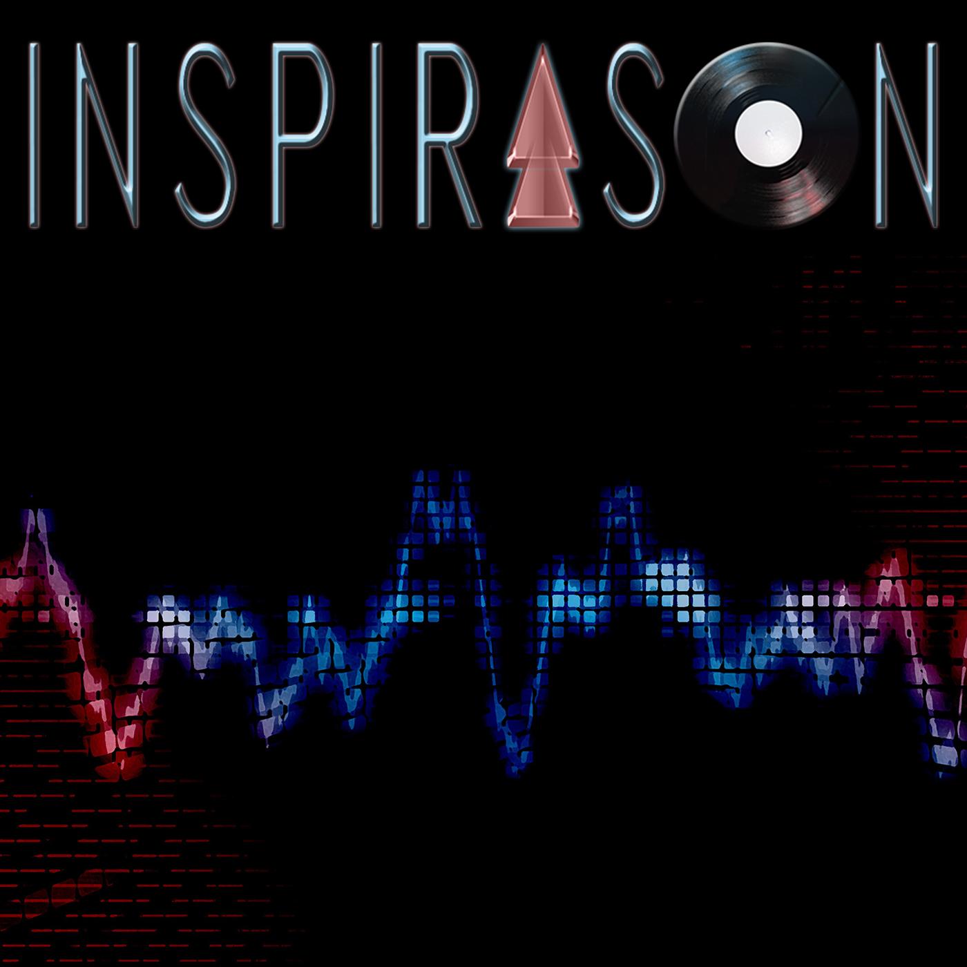 Inspirason