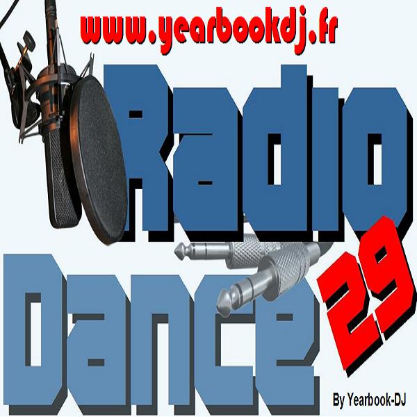 Radio Dance 29